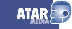 Avatar Media