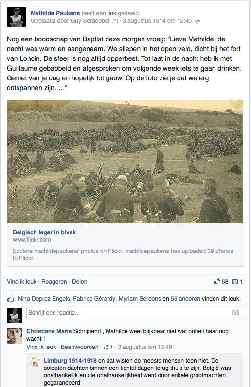 facebook_mathilde_paukens03